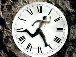 time limit 2