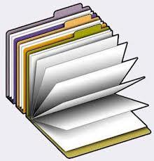 изображение на каталог