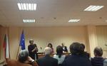 Двадесет години Български Адвокати за Правата на Човека