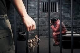 life imprisonment -1