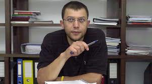 Yonko Gr1)