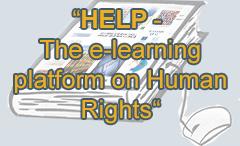 help-elearning-platform