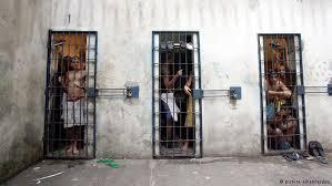 zatvor2