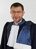 YGrozev